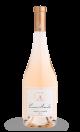 Rosé Cuvée Amalia